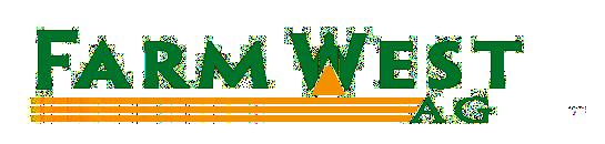 Farm-West-LTD
